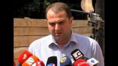 irakli-Ciqovanis-komentari