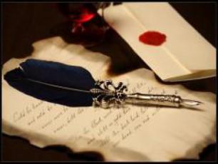 ქართველი პროფესორის წერილი ბიძინა ივანიშვილს