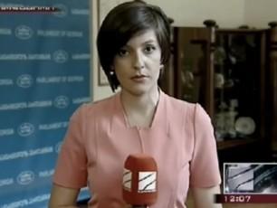 rusTavi-2--is--Jurnalistma-ivaniSvili--mTavrobaSi-ukve-moiyvana