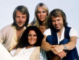 ABBA-s-axali-aRiareba