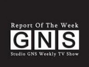 GNSis-Jurnalists-muSaobis-saSualeba-ar-misces