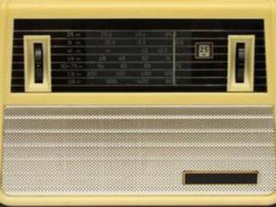 radiosadgurebi--aqtiuroben-radiomsmeneli-iTmens