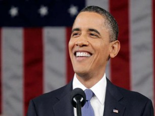 holivudi-obamas-mxars--uWers