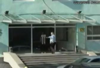 qiqboqsingis-samgzis-saqarTvelos-Cempionma-cotne-Sengeliam-mSrali-SimSiloba-gamoacxada-VIDEO