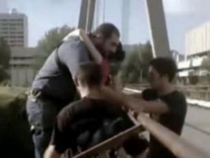 maRlivis-xididan-tragikuli-naxtomis-amsaxveli-video-masala