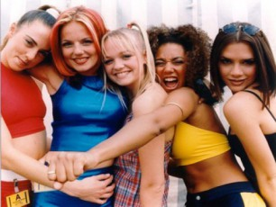 Spice-Girls-kvlav-gaerTiandeba