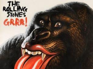 The-Rolling-Stones-saiubileo-alboms-amzadebs