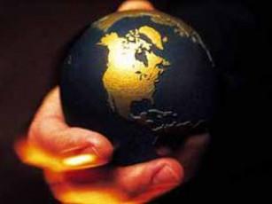 საერთაშორისო ურთიერთობები, გეოპოლიტიკა და საქართველო (მესამე ნაწილი)