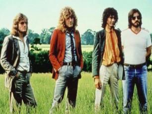 Led-Zeppelin-axal-alboms-amzadebs