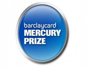 Mercury-Prize--s-nominantebi