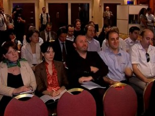 qarTuli-ocnebis-ekonomikuri-programis-prezentaciaVIDEO