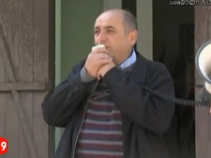 aqcia-yazbegSiVIDEO