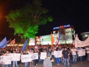 jer-arnaxuli-protesti-gorSiVIDEO