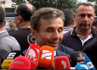 pasuxi-Jurnalistebs-VIDEO