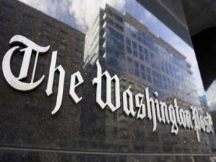 საქართველოს სკანდალური საარჩევნო კამპანია (დევიდ იგნატიუსის სტატია The Washington Post-ში)