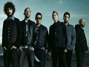 Linkin-Park-yvelaze-popularulia