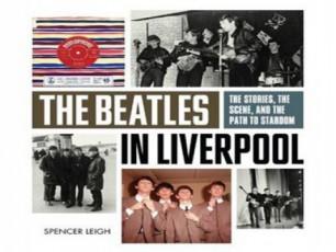 The-Beatles-s-axali-wigni-miuZRvnes