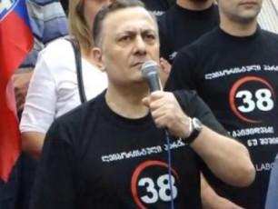 paata-jiblaZe---Salva-naTelaSvili-xalxis-interesebs-icavda