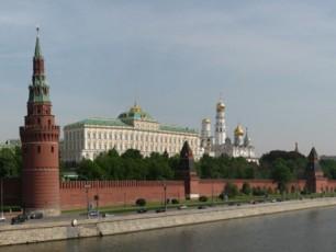 ruseTis-pasuxi---qarTvel-diplomatebs-moskovidan-aZeveben