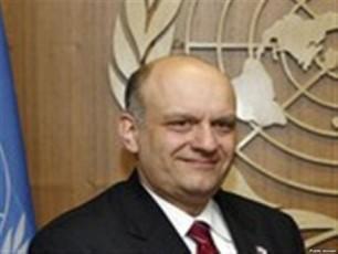 kaxa-lomaia---premier-ministrobas-ar-vapireb