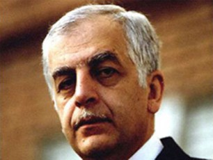 pirveli-prezidentis-neSti-mTawmindas-miabares