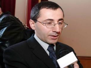 adeiSvili-samkurnalod-gvaramia-genprokurorad