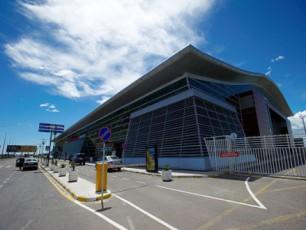 axal-aeroportSi-wvima-Camovida