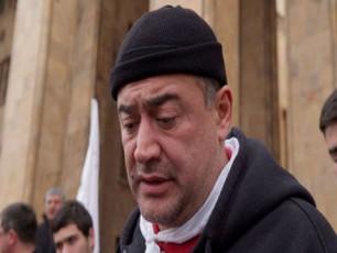 irakli-oqruaSvili--levan-gaCeCilaZe-moRalatea