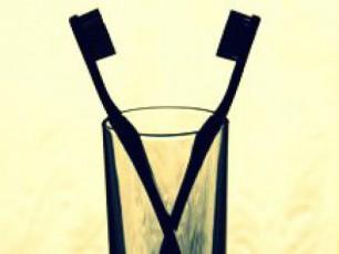 კოჰაბიტაცია წესების გარეშე ანუ  სამოქალაქო აყალ–მაყალი ქოცნაცური იწილო–ბიწილოსათვის