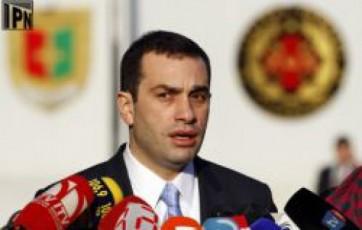qarTuli-delegacia-Tavdacvis-ministris-xelmZRvanelobiT-briuselSi-gaemgzavra