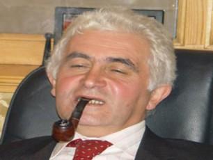 prokuratura-qarTlos-RaribaSvilis-jipiT-dainteresda