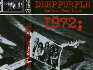 Machine Head – 70-იანების როკის მამოძრავებელი მექანიზმი