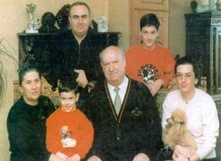 ნინო ბურჯანაძე და ქართული პოლიტიკის ანა-ბანა