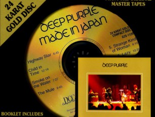 Deep-Purple---Made-In-Japan---SesaniSnavi-xuTeulis-gamaerTianebeli-uxilavi-Zafi