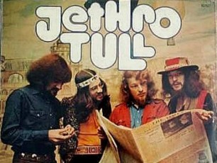 Jethro-Tull---didi-Bursting-afeTqeba