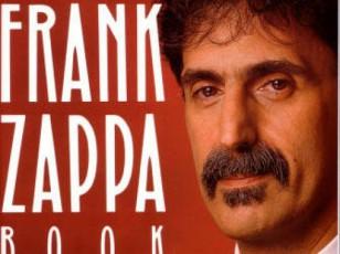 Frank-Zappa--Hot-Rats--aucileblad-mosasmeni-inglisuri-albomi
