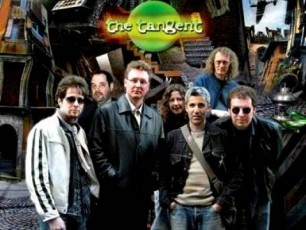 The-Tangent---bolo-aTwleulis-prog-rok-generatori