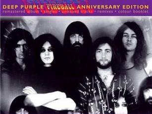 Deep-Purple---Fireball-anu-didi-cecxlovani-albomi