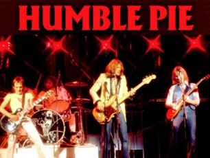 Humble-Pie--70-ianebis-mokrZalebuli-xili