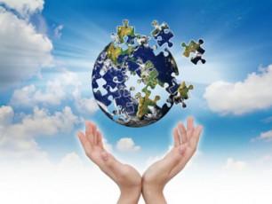 ალტერნატიული მომავალი - გლობალიზაციიდან რეგიონალიზმისკენ (წერილი მეორე)