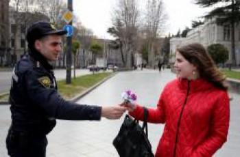 sapatrulo-policiis-TanamSromlebma-qalbatonebs-8-marti-miuloces