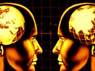 მსოფლიო საზოგადოების თანამედროვე მდგომარეობის ძირითადი ასპექტები (ნაწილი მეორე)