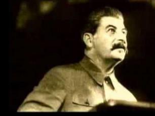 stalinis-fenomeni-da-saqarTvelo