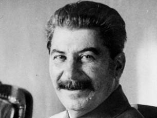 stalinis-fenomeni-da-saqarTvelo-meSvide-nawili