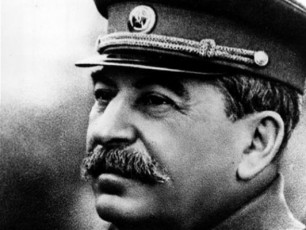 stalinis-fenomeni-da-saqarTvelo-dasasruli