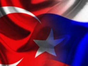 თურქეთის მიმდინარე მდგომარეობა – ნოოლოგიის კიდევ ერთი დადასტურებული პროგნოზი.