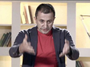 Tu-TbilisSi-gamarTuli-sazogadoebrivi-transporti-iqneba-maSin-aravin-gamoiyenebs-kerZo-avtomobils
