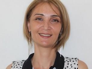 ras-saqmianoben-Tbilisis-morgis-bavSvebi
