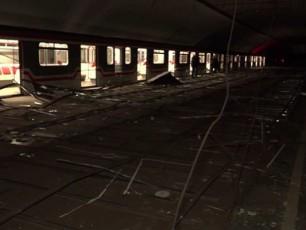 sanam-sasamarTlo-metro-varkeTilis-saqmes-ixilavs-braldebulma-yvarelremmSenma-amasobaSi-2-tenderi-moigo