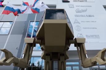 kalaSnikovma-sabrZolo-roboti-Seqmna--video